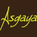 asgaya