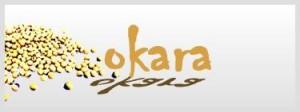 Restaurante Okara