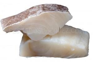 lomo de bacalaotiendesalado
